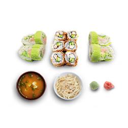 menu-f4-restaurant-japonais-saint-brieuc-commander-sur-place-a-emporter