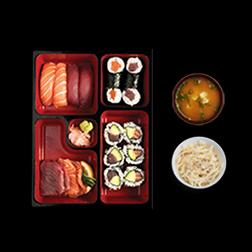 menu-box-2-restaurant-japonais-saint-brieuc-commander-sur-place-a-emporter