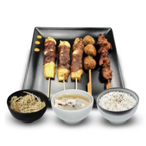 menu-chaud-a1-restaurant-japonais-saint-brieuc-commander-sur-place-a-emporter