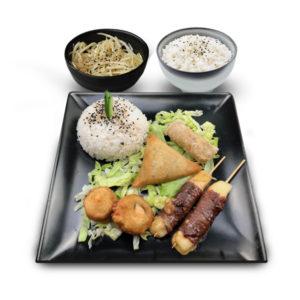 menu-chaud-a2-restaurant-japonais-saint-brieuc-commander-sur-place-a-emporter