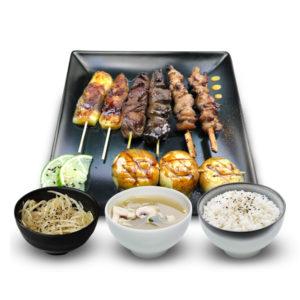 menu-chaud-a3-restaurant-japonais-saint-brieuc-commander-sur-place-a-emporter