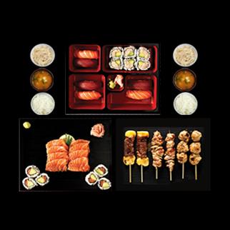 menu-plateau-duo-h1-restaurant-japonais-saint-brieuc-commander-sur-place-a-emporter