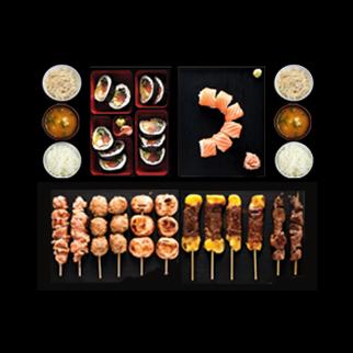 menu-plateau-duo-h2-restaurant-japonais-saint-brieuc-commander-sur-place-a-emporter