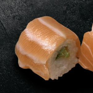 rolls-avocat-restaurant-japonais-saint-brieuc-commander-sur-place-a-emporter