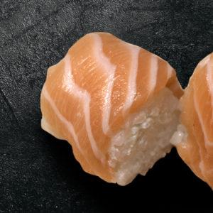 rolls-fromage-restaurant-japonais-saint-brieuc-commander-sur-place-a-emporter