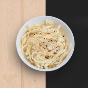 salade-chou-entree-asiatique-restaurant-japonais-saint-brieuc-commander-sur-place-a-emporter