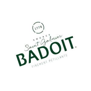 boisson-badoit-restaurant-japonais-saint-brieuc-commander-sur-place-a-emporter