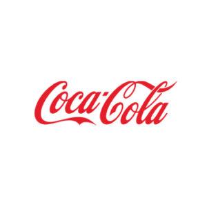 boisson-coca-cola-restaurant-japonais-saint-brieuc-commander-sur-place-a-emporter