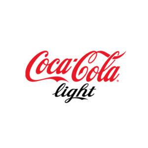 boisson-coca-cola-light-restaurant-japonais-saint-brieuc-commander-sur-place-a-emporter