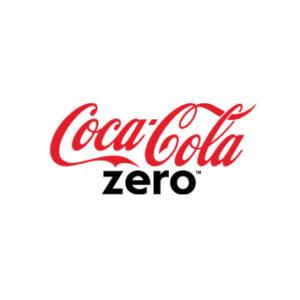 boisson-coca-cola-zero-restaurant-japonais-saint-brieuc-commander-sur-place-a-emporter