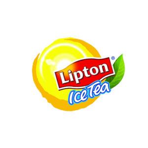 boisson-lipton-ice-tea-restaurant-japonais-saint-brieuc-commander-sur-place-a-emporter