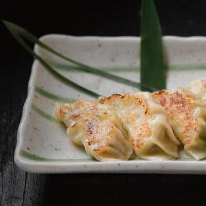 gyozas-entree-accompagnement-restaurant-japonais-saint-brieuc-commander-sur-place-a-emporter