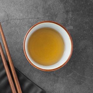 sauce-nems-restaurant-japonais-saint-brieuc-commander-sur-place-a-emporter