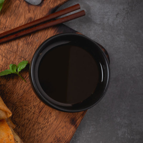 sauce-soja-salee-restaurant-japonais-saint-brieuc-commander-sur-place-a-emporter