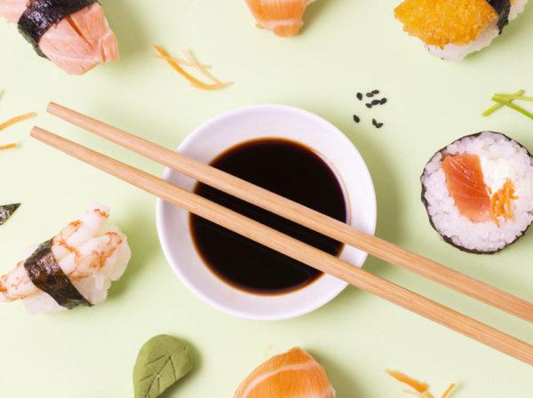 sauce-soja-sucree-restaurant-japonais-saint-brieuc-commander-sur-place-a-emporter