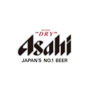 boisson-biere-asahi-restaurant-japonais-saint-brieuc-commander-sur-place-a-emporter