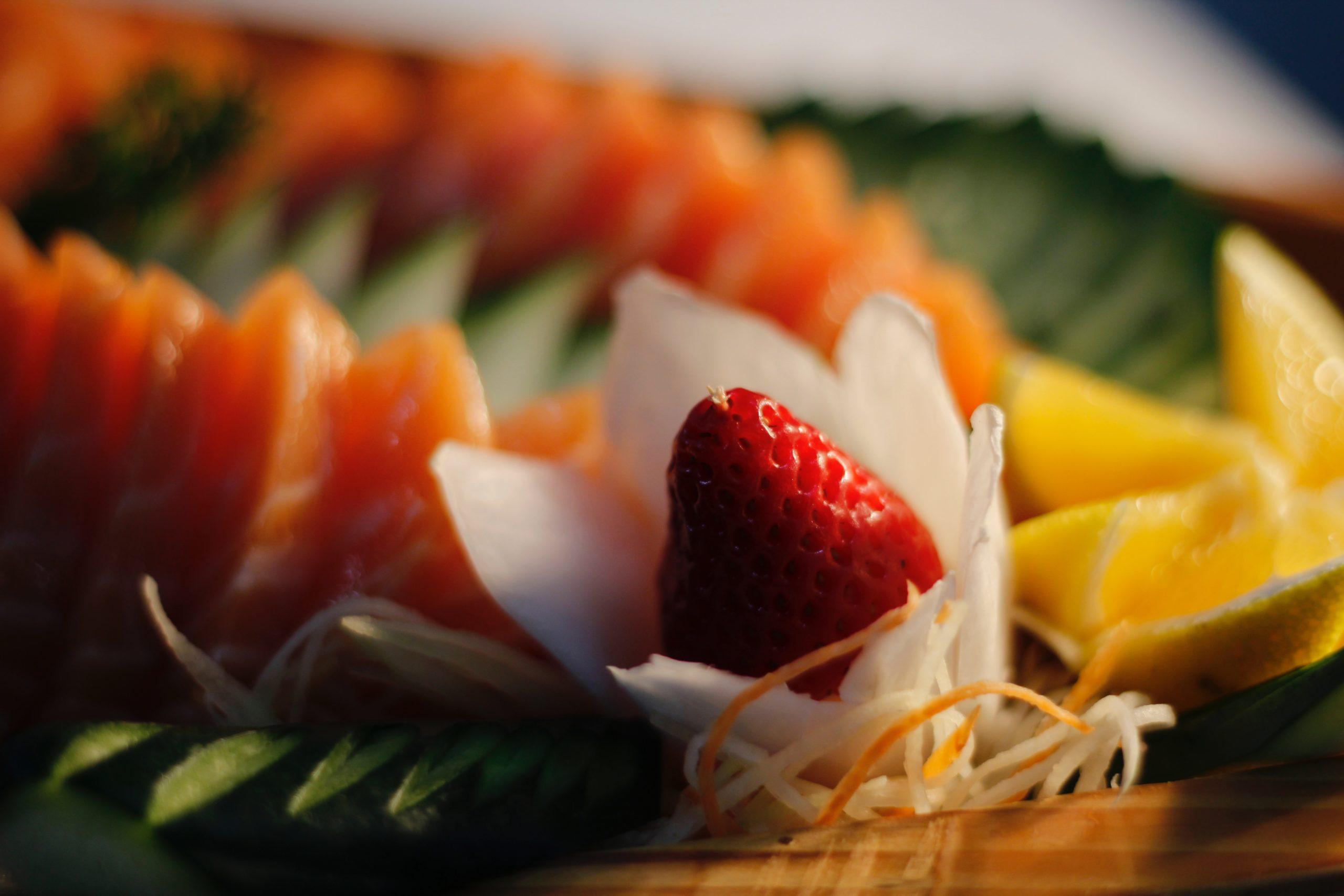 service-traiteur-japonais-au-temps-sushi-saint-brieuc