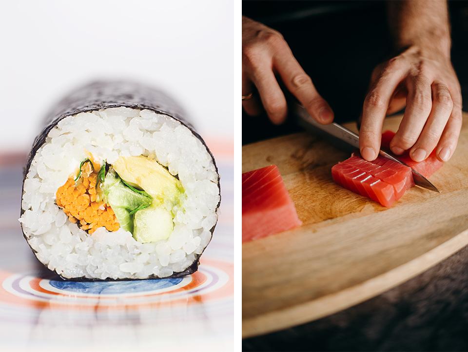 specialites-japonaises-dans-notre-restaurant-japonais-au-temps-sushi-saint-brieuc-livraison-a-emporter